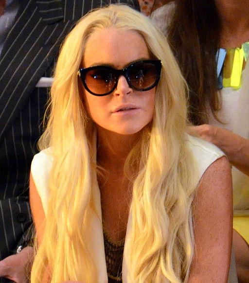 512px-Lindsay_Lohan,_2011