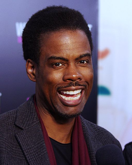 Chris_Rock_WE_2012_Shankbone_7