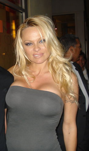 Pamela_Anderson1