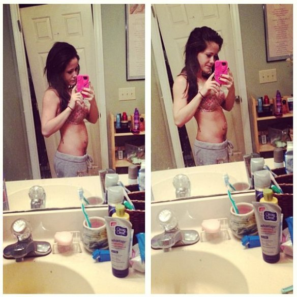 xjenelle-evans-baby-bump-pics.png.pagespeed.ic._DmCYlODFc